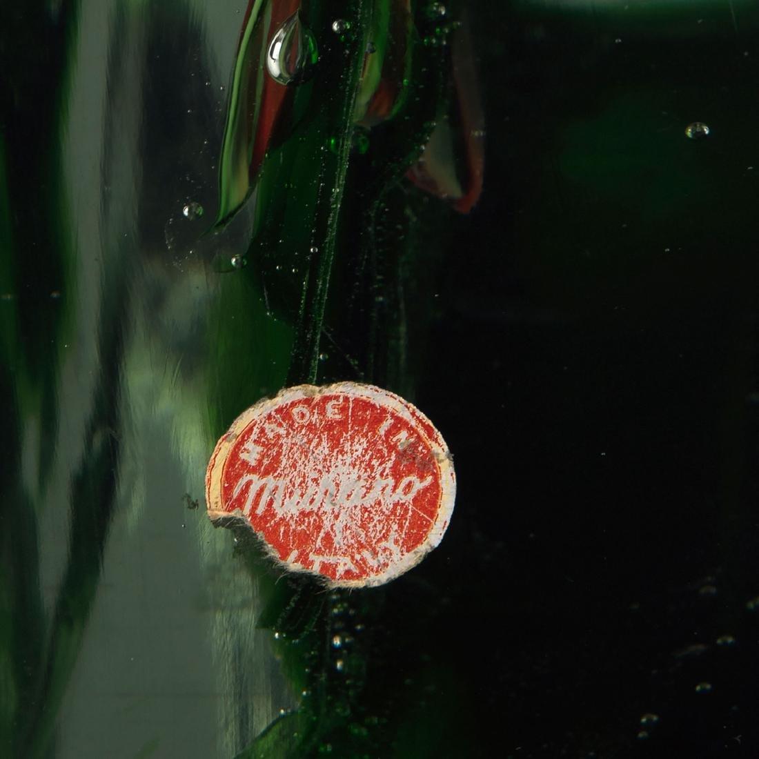 Aquarium, c1960 - 3
