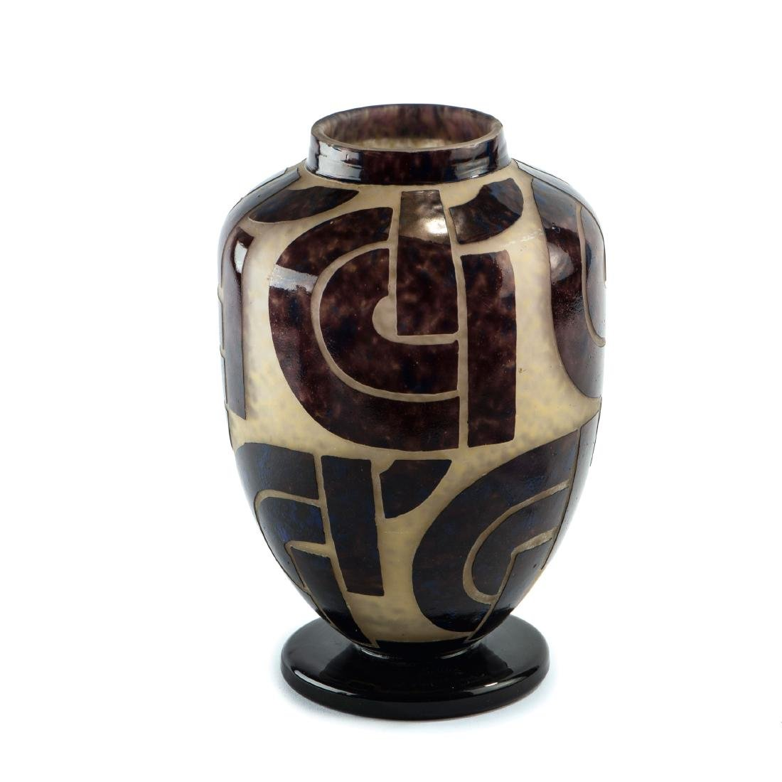 Vase, 1928-30