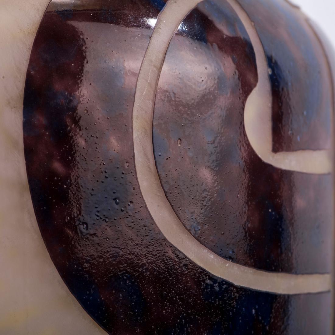 Vase, 1928-30 - 2