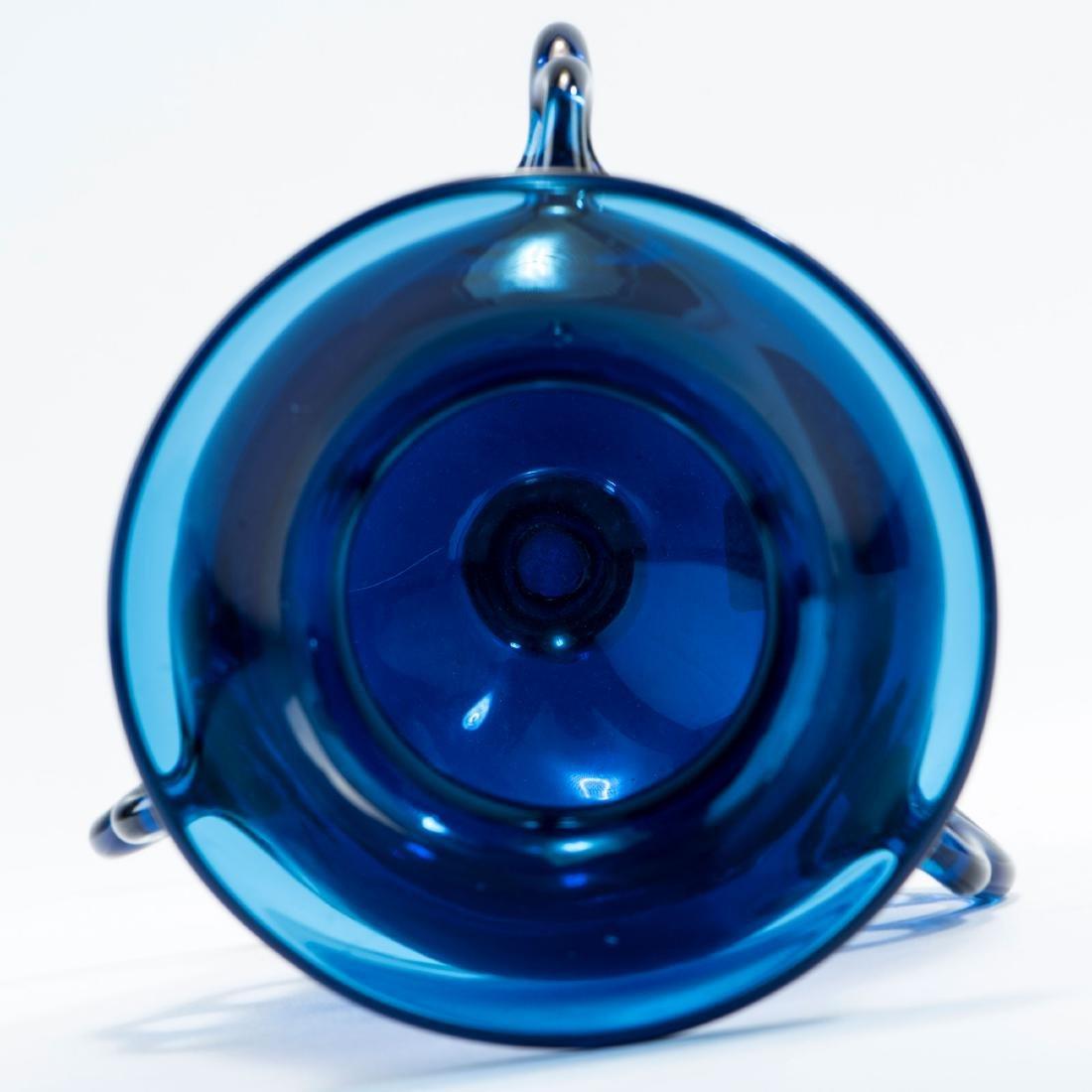Vase, 1918 - 3