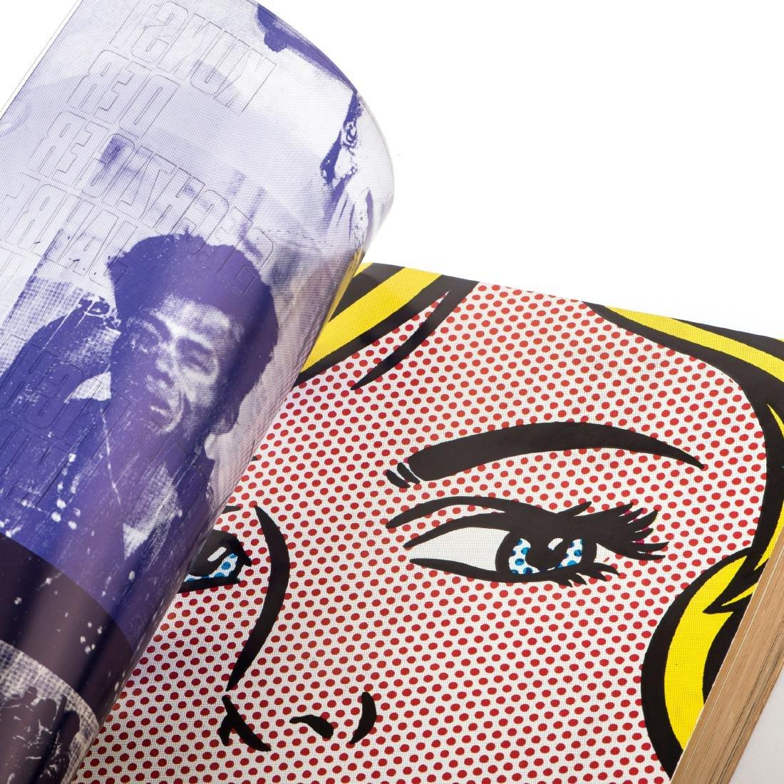 'Kunst der sechziger Jahre - Sammlung Ludwig im