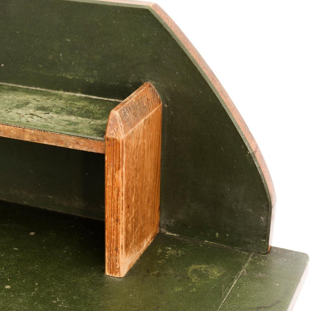 'Interior III' wash stand, 1905 - 2