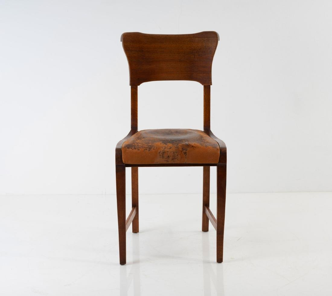 Side chair, c. 1913 - 2