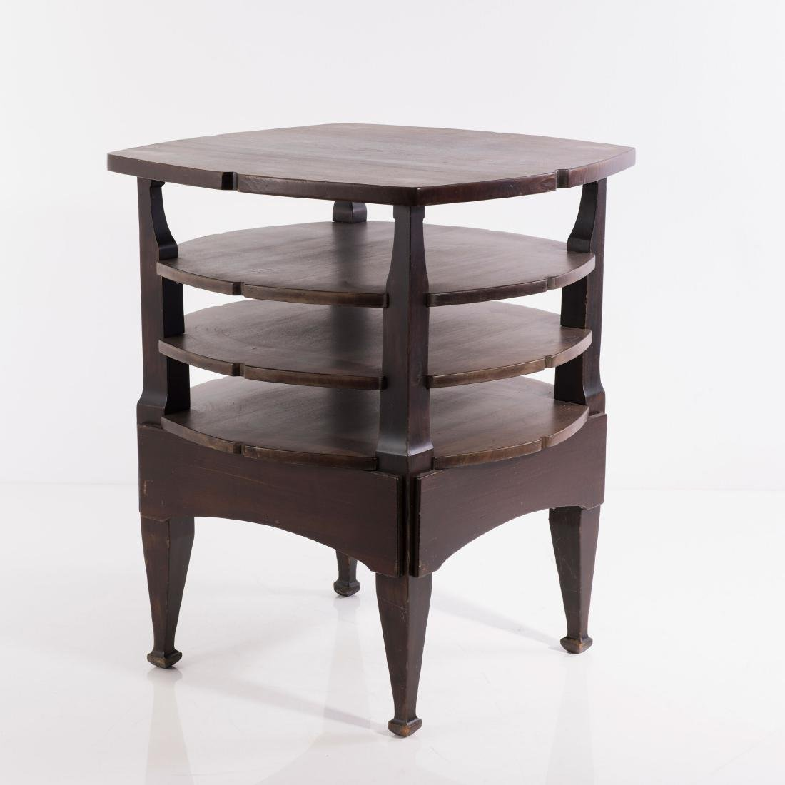 Side table, c. 1903 - 2