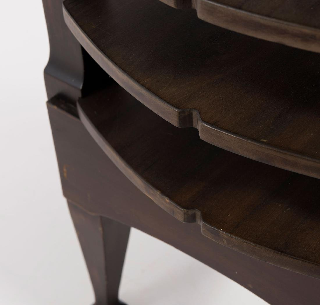 Side table, c. 1903 - 5