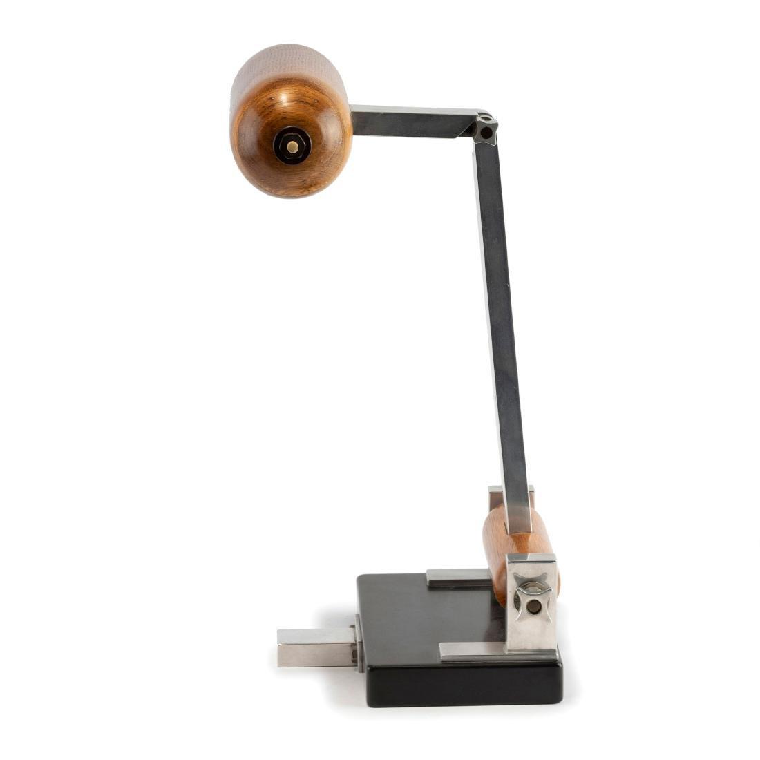 Table light, 1920s