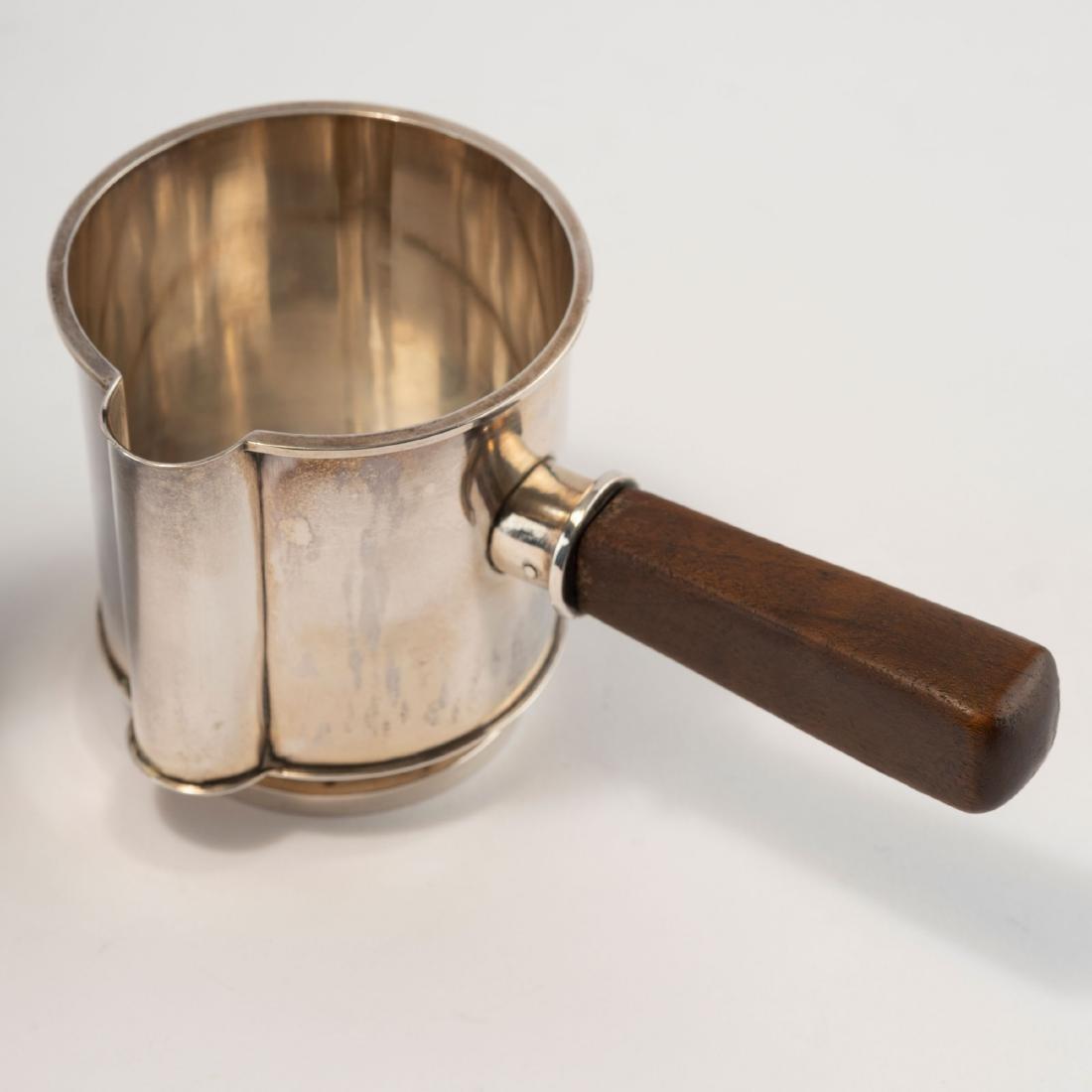 Coffee set, 1927 - 4