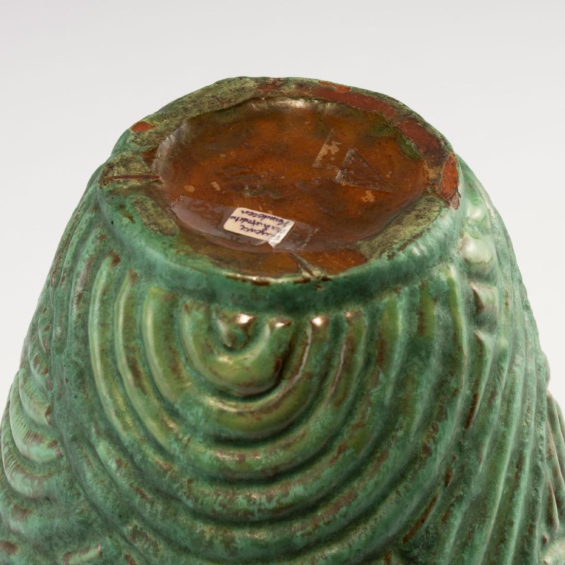Vase, 1927-34 - 2