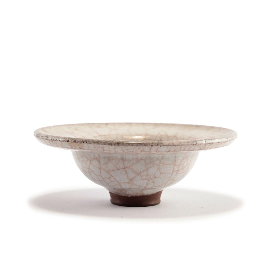 Small bowl, c. 1927