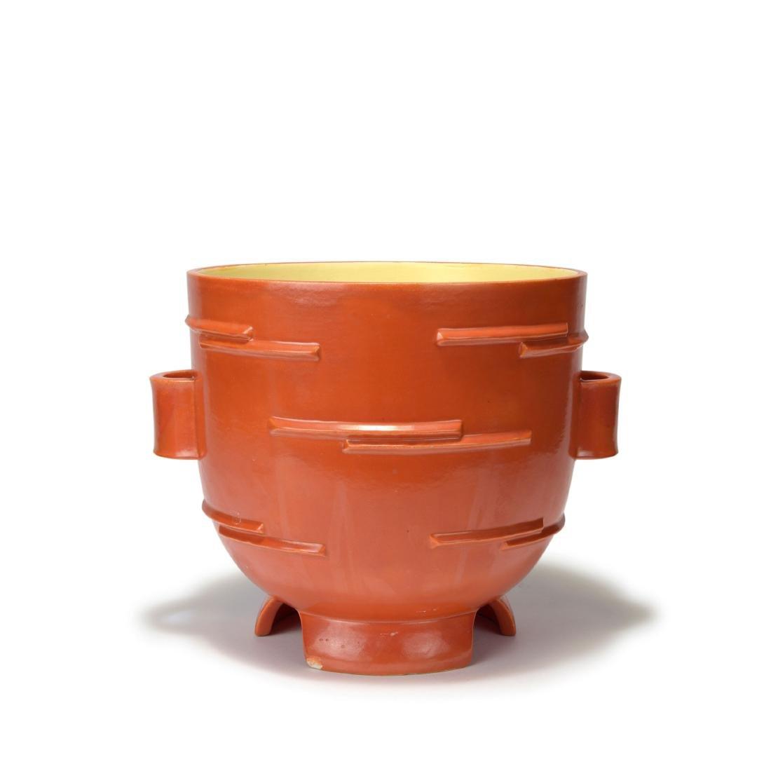 Flowerpot, 1930