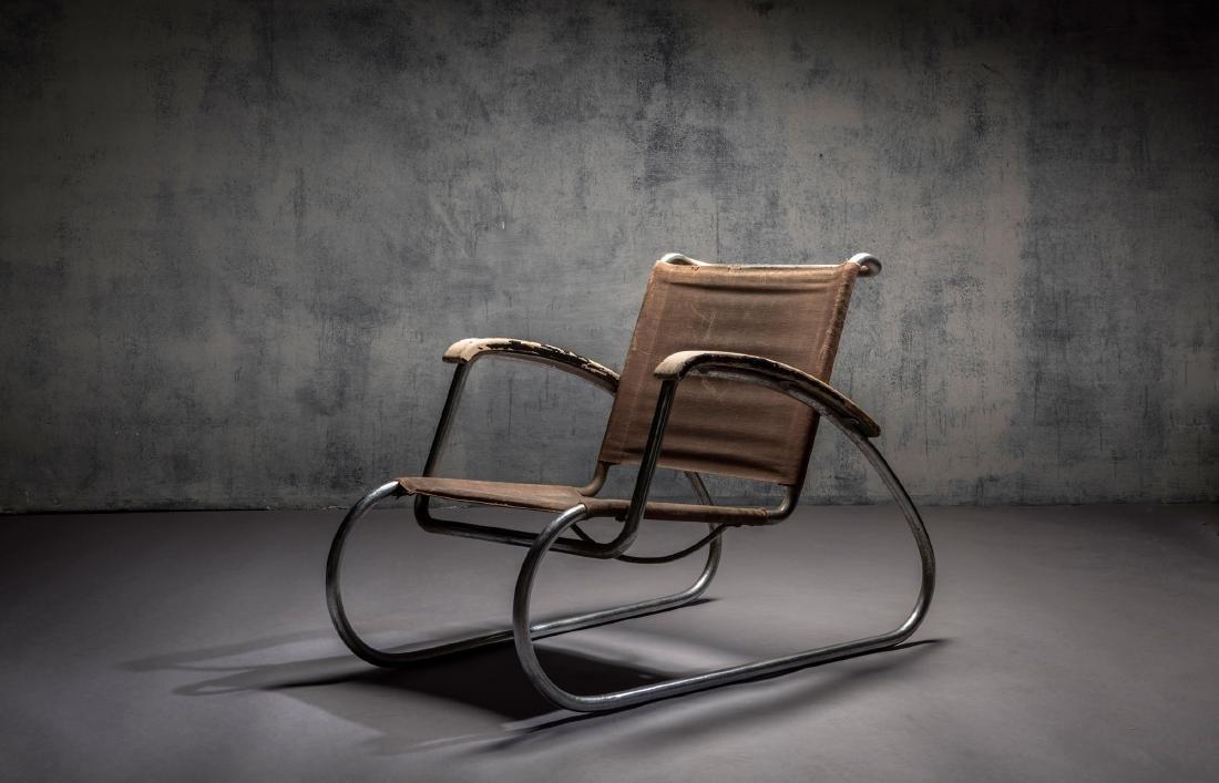 '8239' armchair, c. 1931
