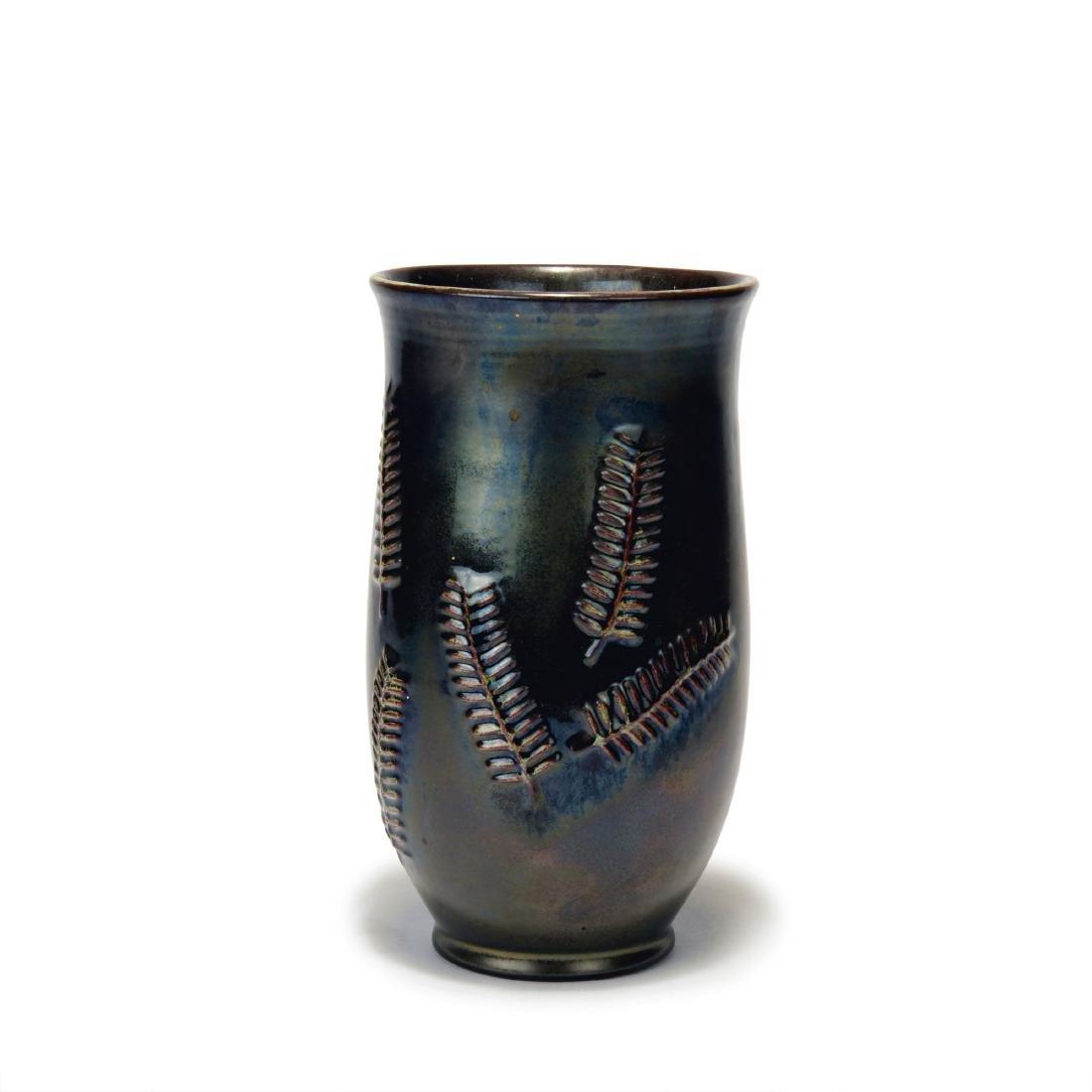 Vase, c. 1936