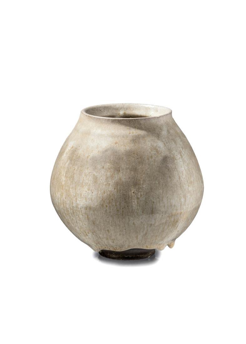 Vase, c. 1940