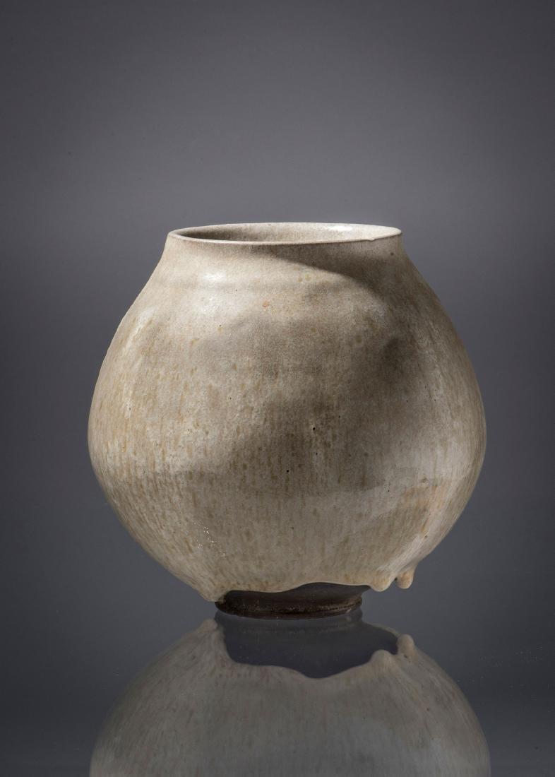 Vase, c. 1940 - 2