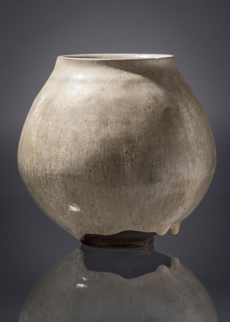 Vase, c. 1940 - 3