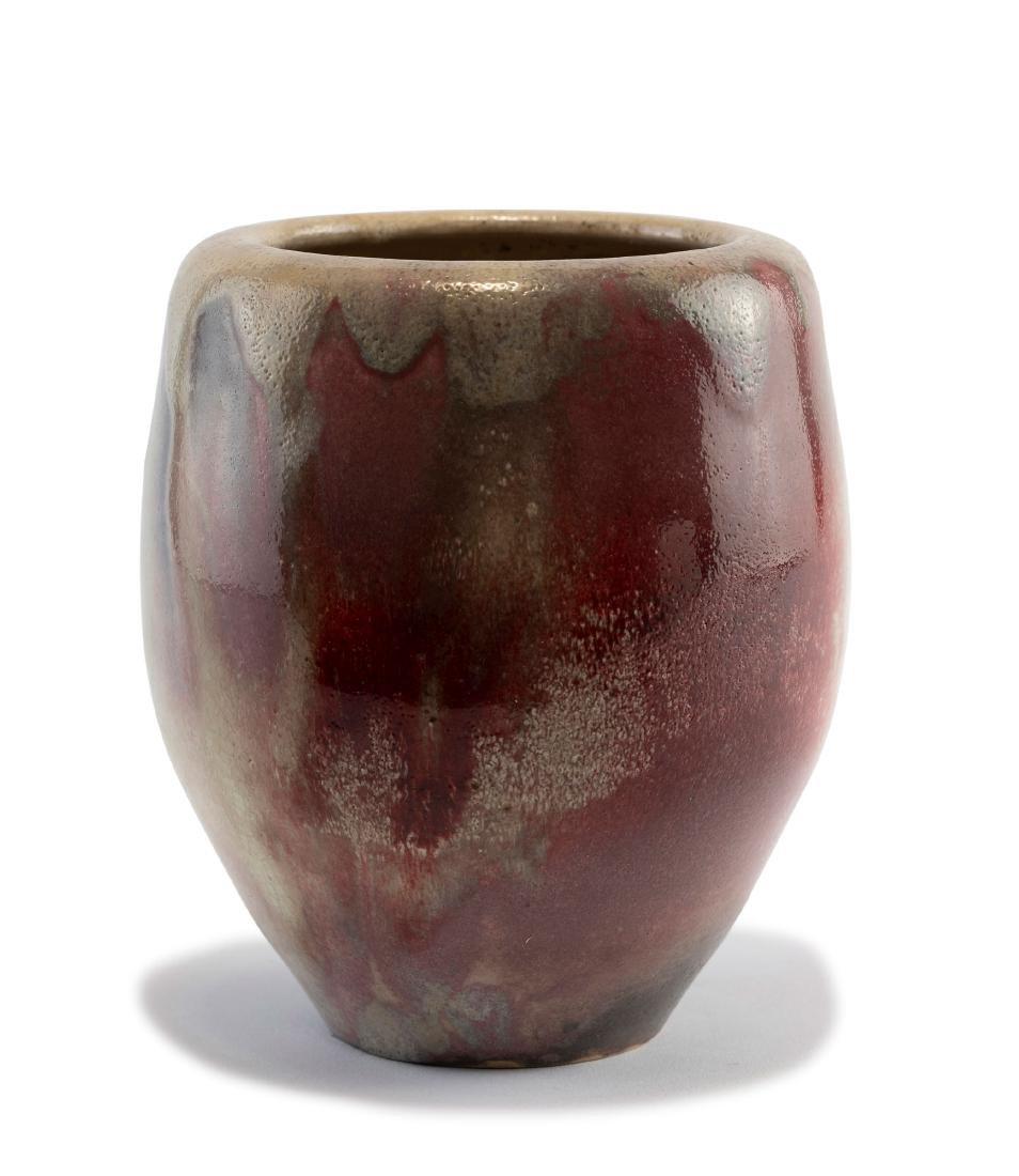 Vase, 1948-54