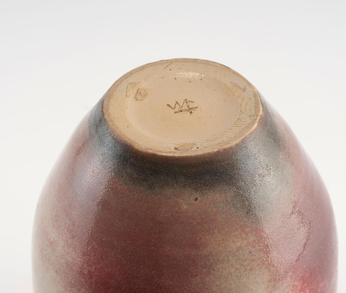 Vase, 1948-54 - 2