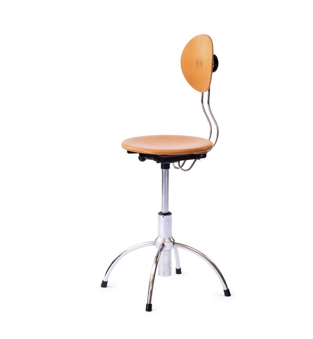 'SE 41' desk chair, 1949