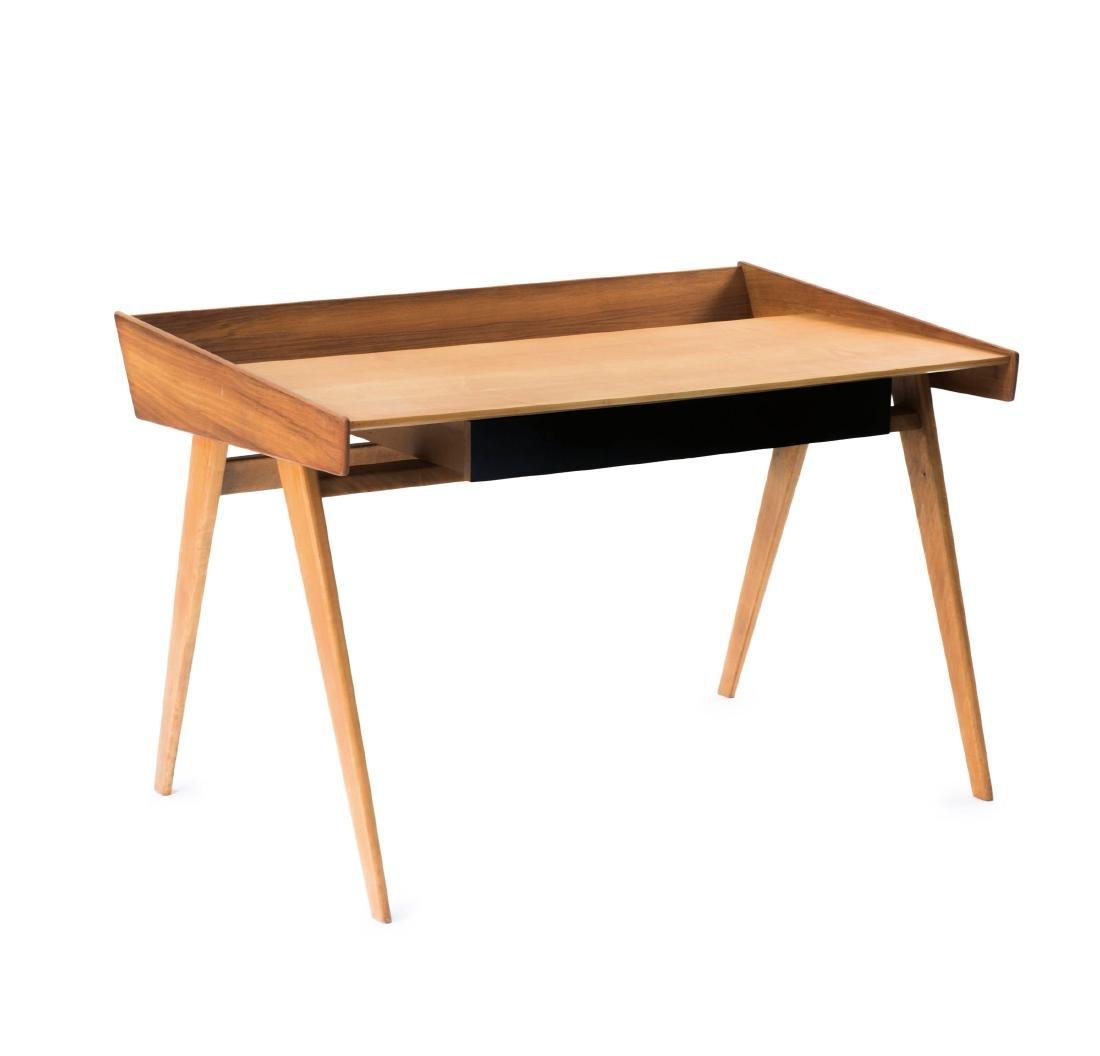 Desk, c1950