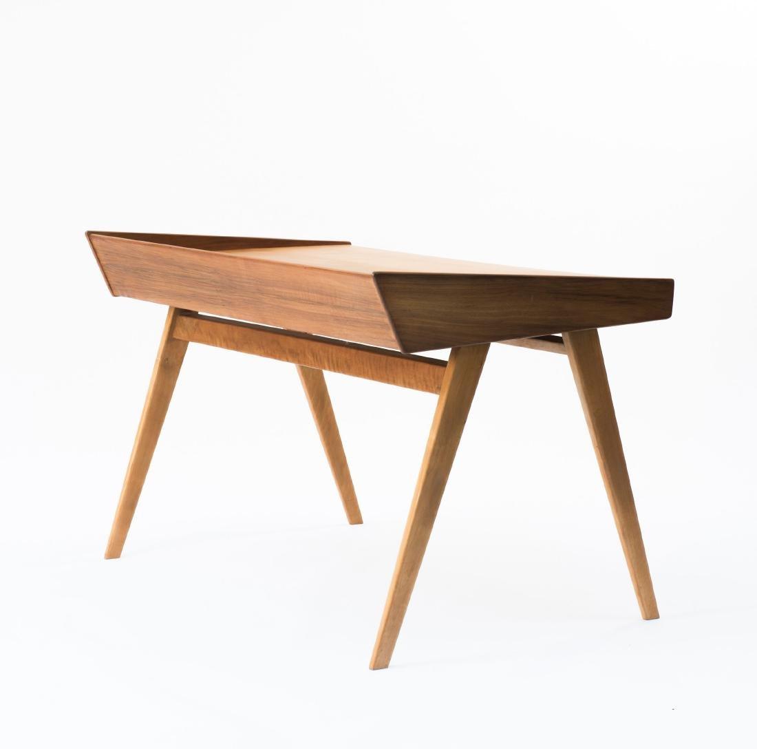 Desk, c1950 - 2