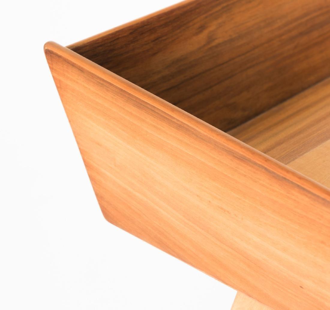 Desk, c1950 - 4