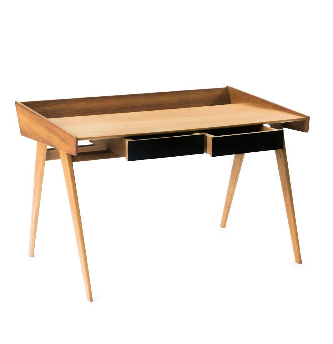 Desk, c1950 - 5