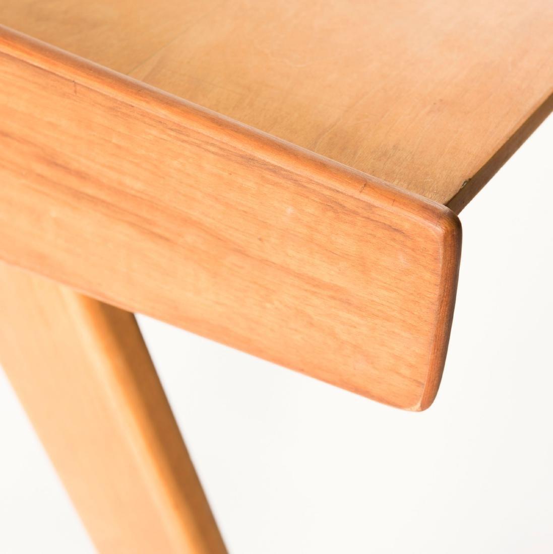 Desk, c1950 - 6