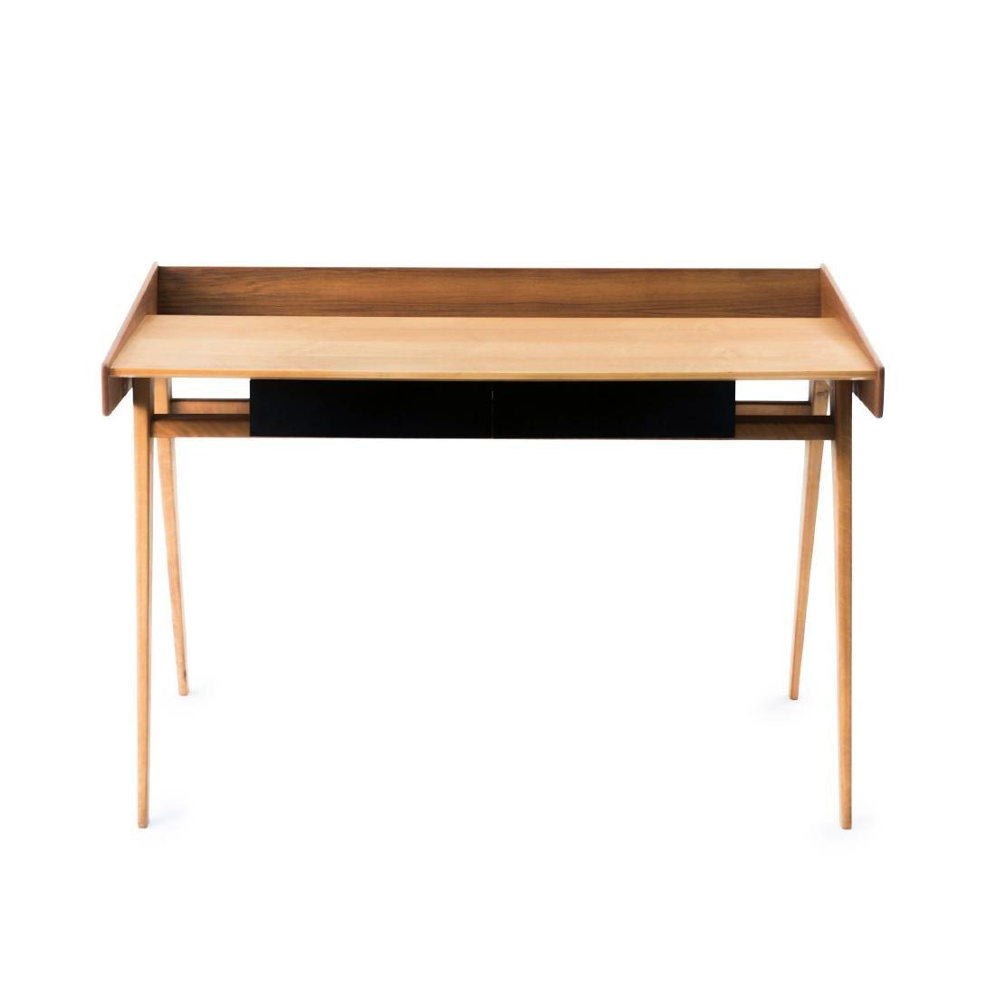 Desk, c1950 - 7