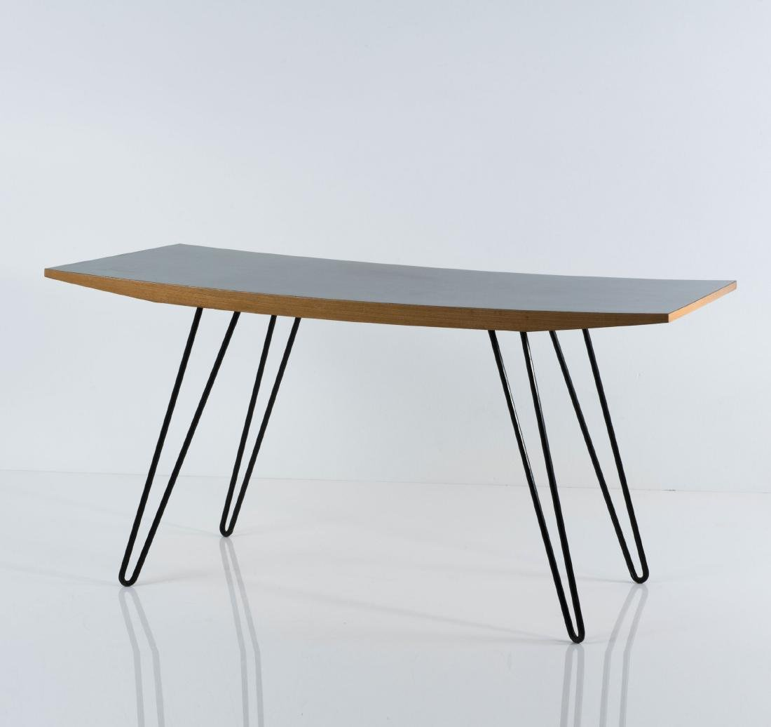 Coffee table, 1950s - 3
