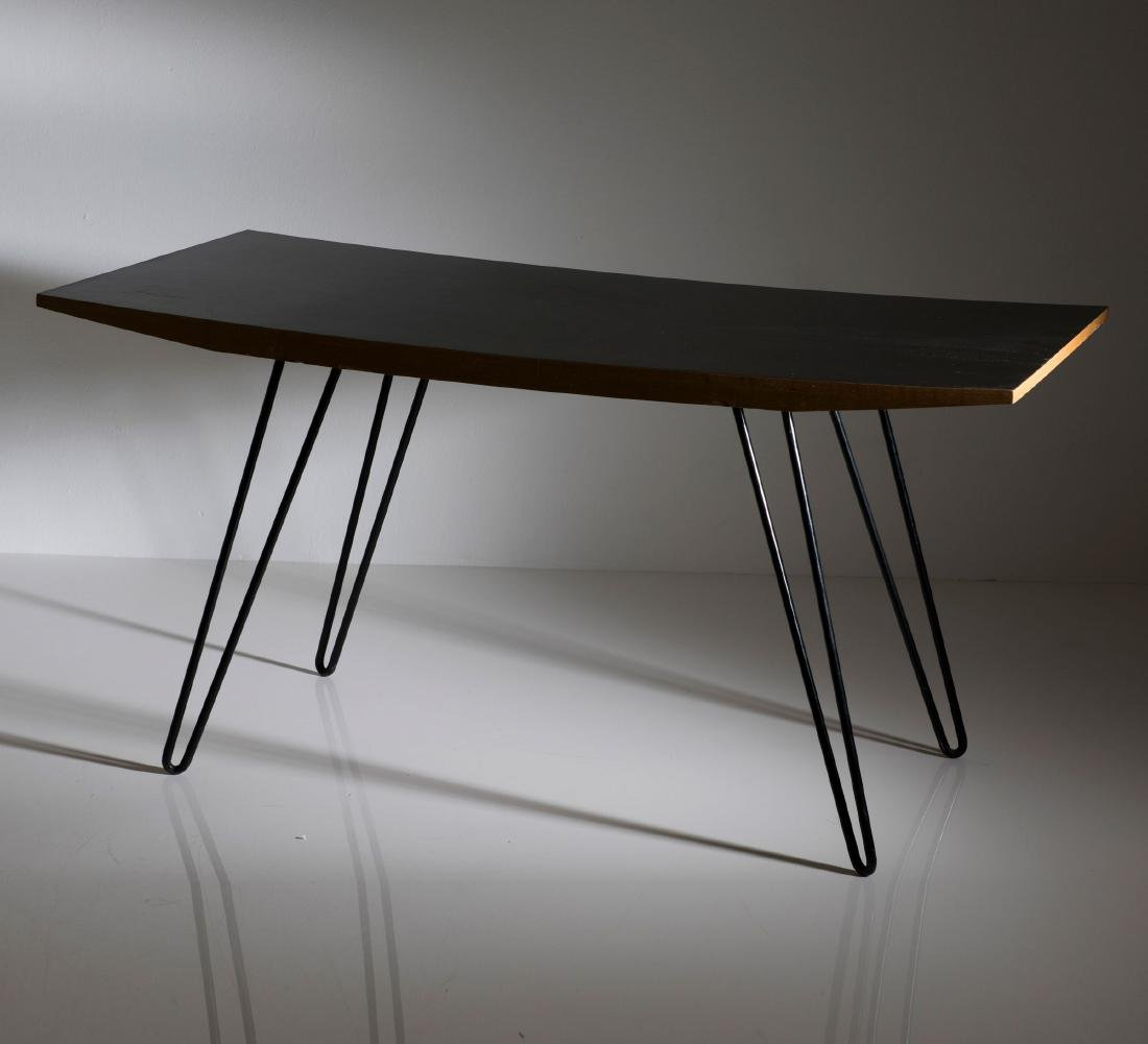 Coffee table, 1950s - 6
