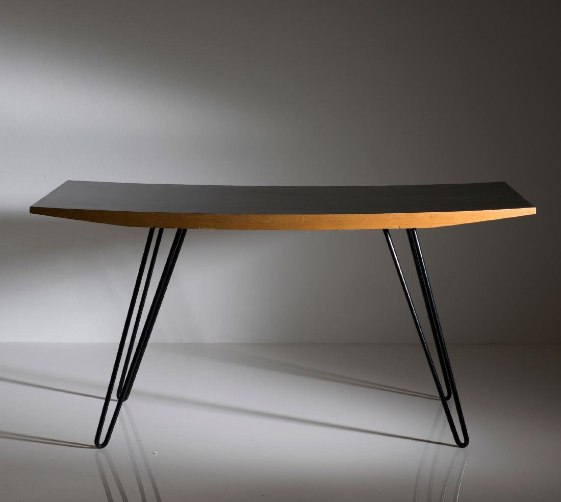 Coffee table, 1950s - 7