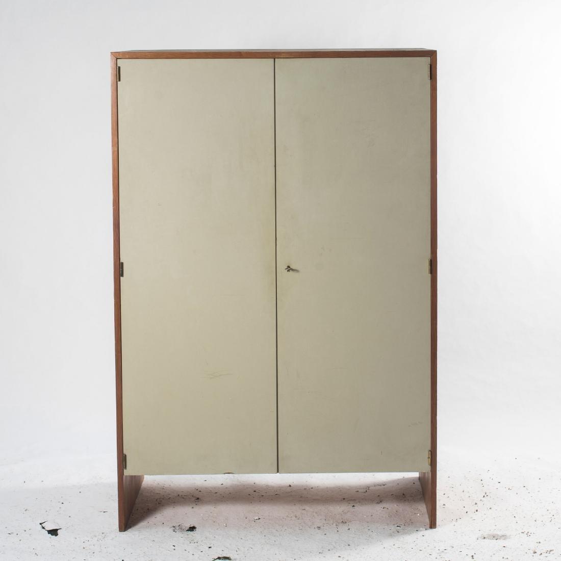 Wardrobe, c. 1955 - 3