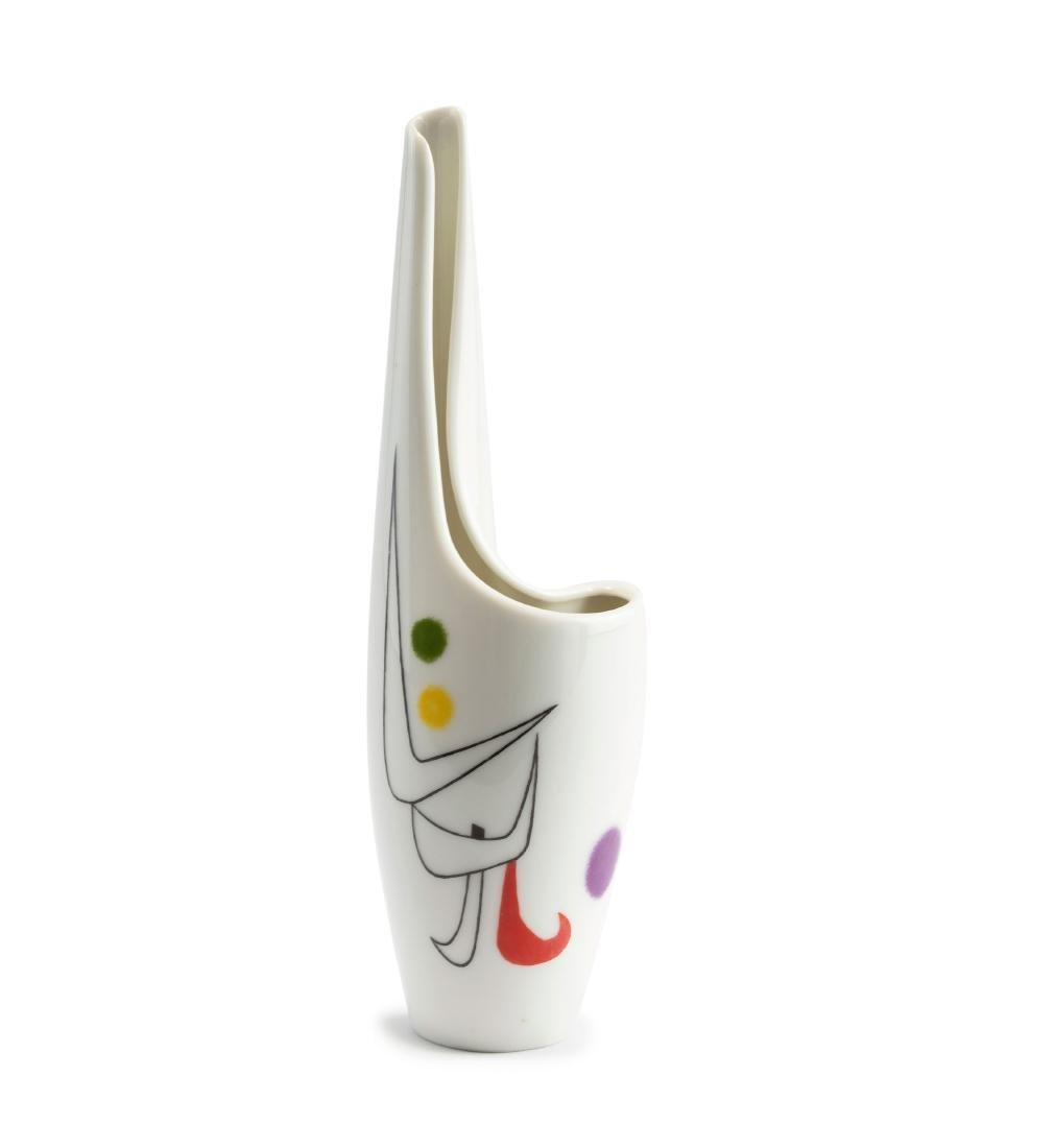 Vase, 1956