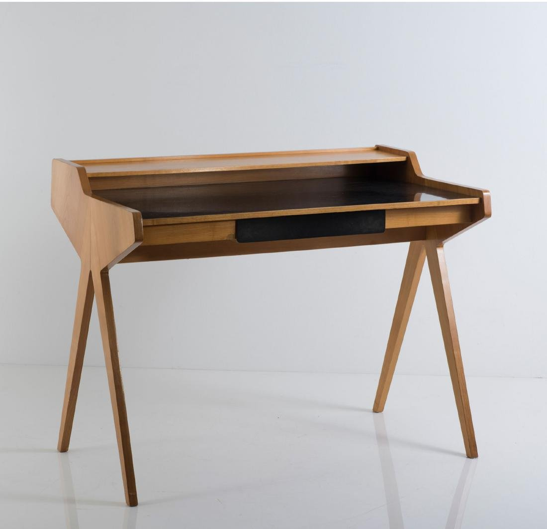 Writing desk, c. 1955 - 10