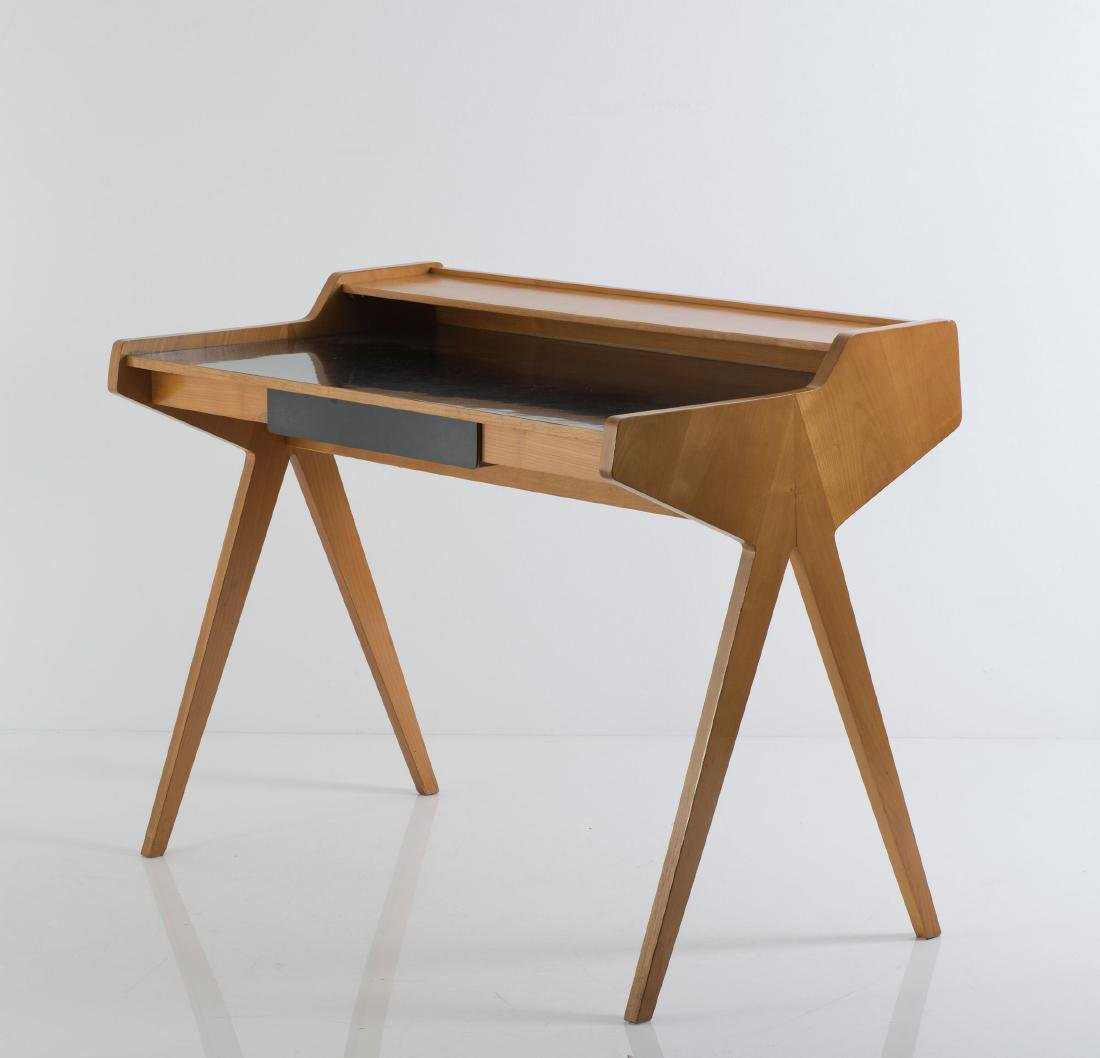 Writing desk, c. 1955 - 4