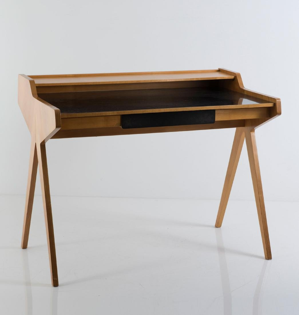 Writing desk, c. 1955 - 7