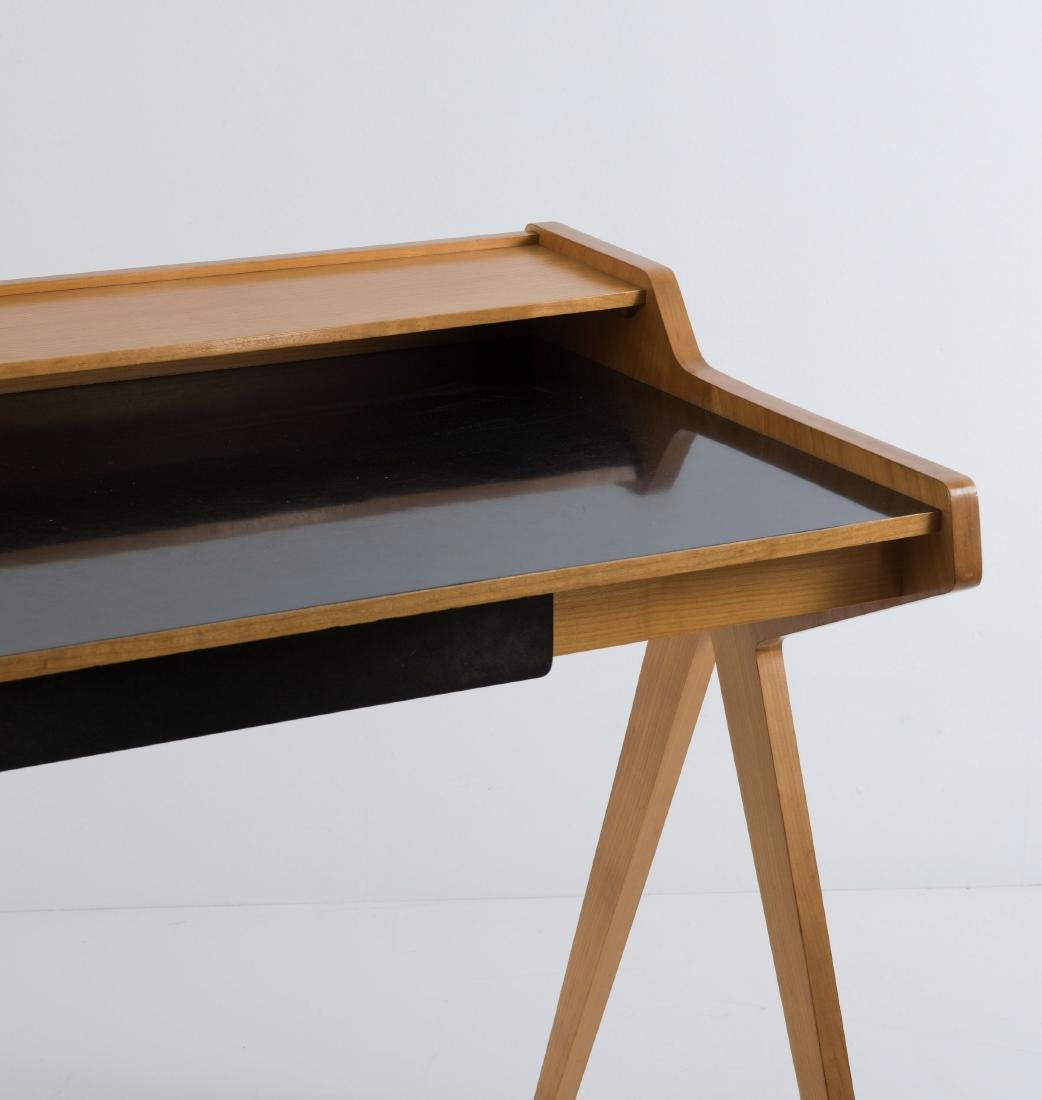 Writing desk, c. 1955 - 8