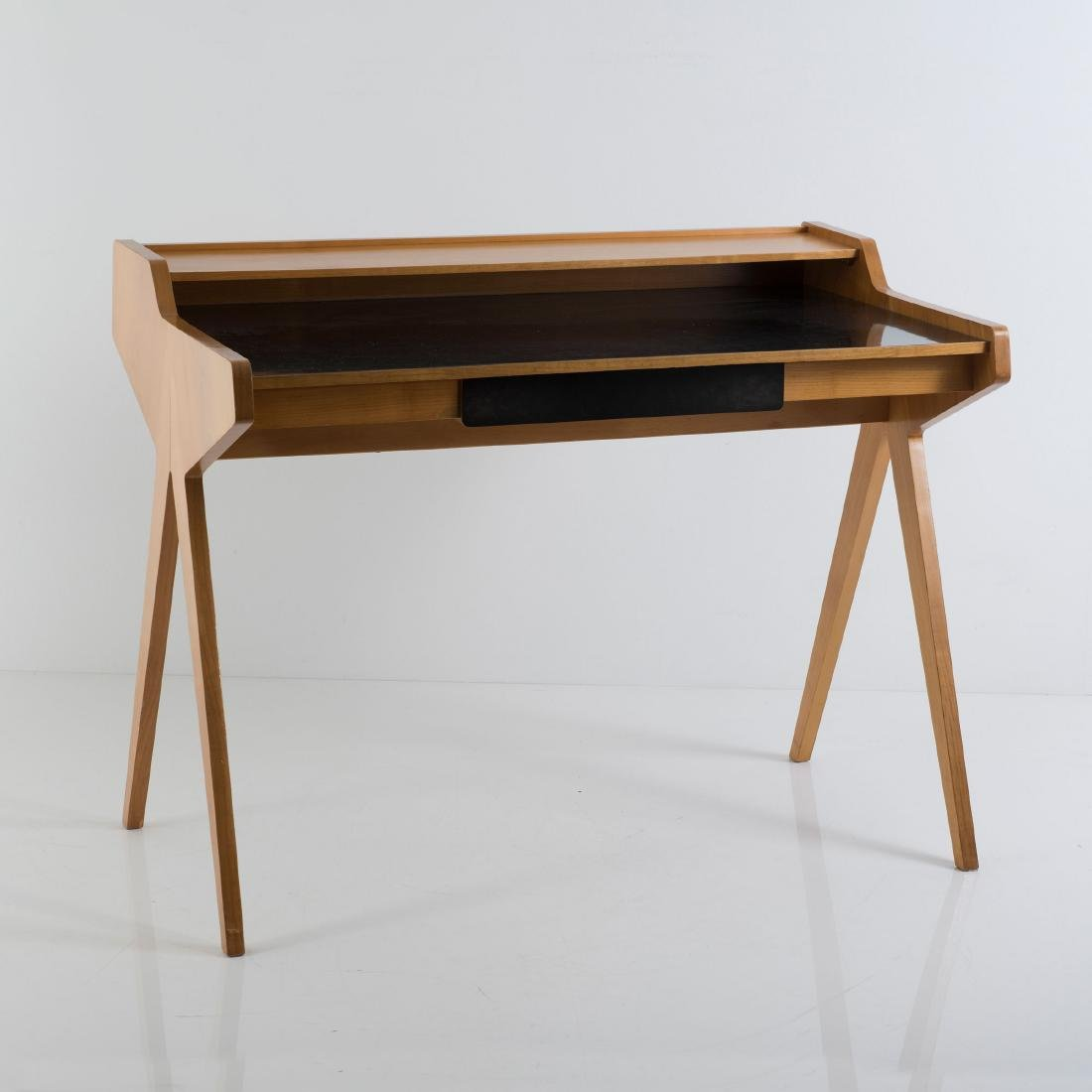 Writing desk, c. 1955 - 9