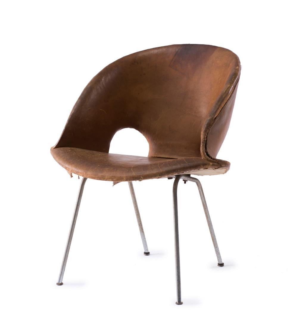 Armchair, 1957