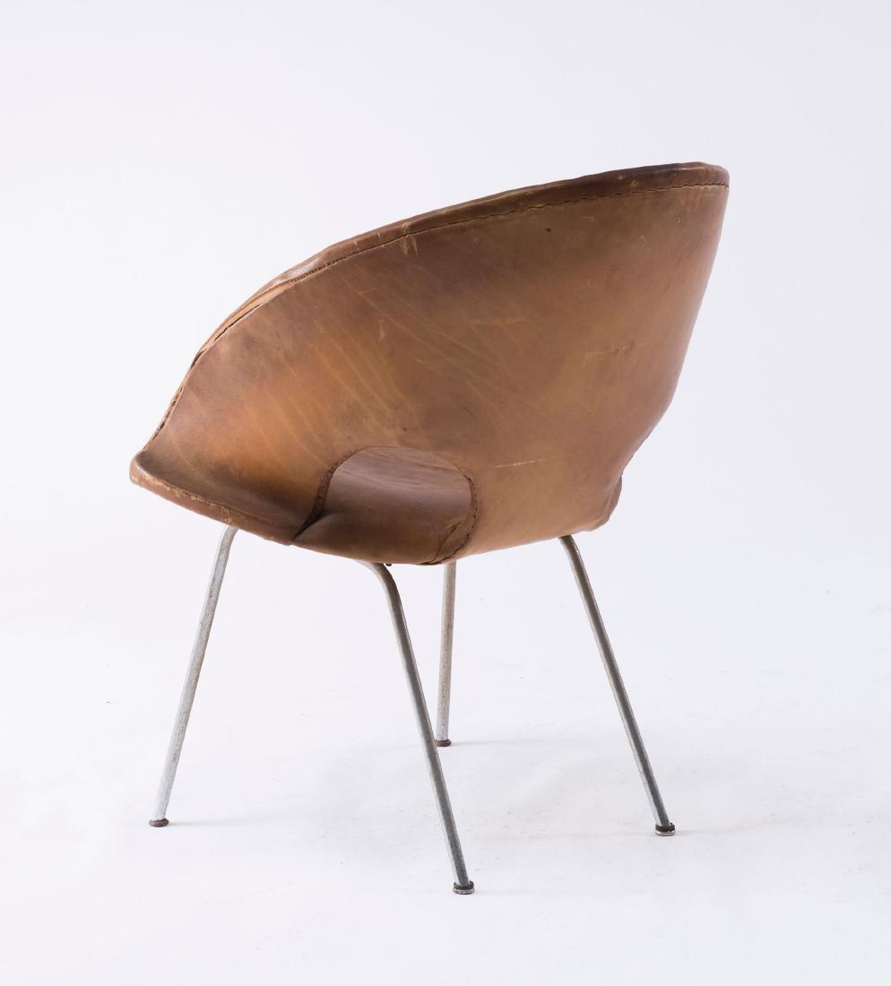 Armchair, 1957 - 2
