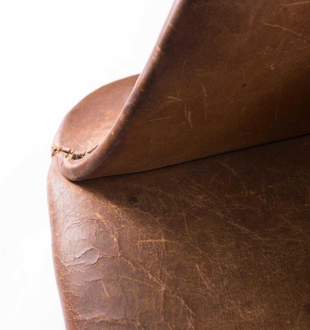 Armchair, 1957 - 6
