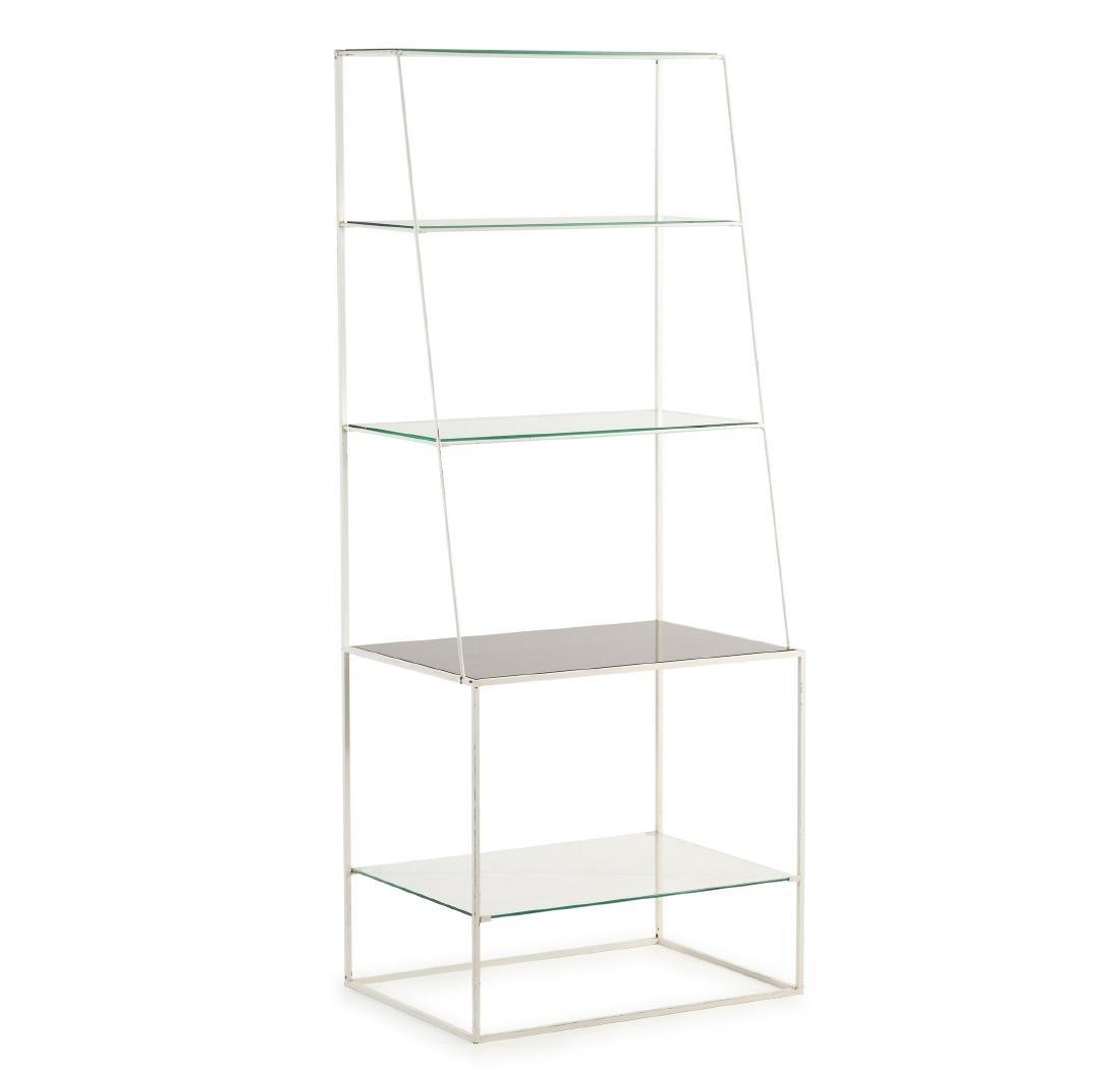 'Minimal' shelf, c. 1957