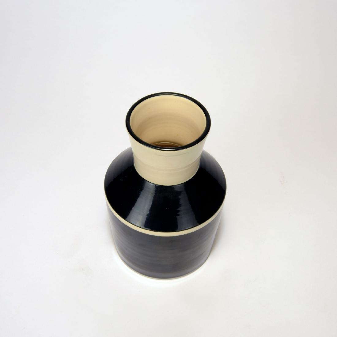 Vase, c. 1960 - 2