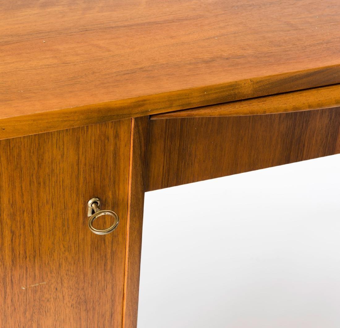 Writing desk, c. 1960 - 2
