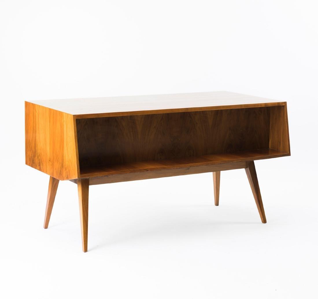 Writing desk, c. 1960 - 8