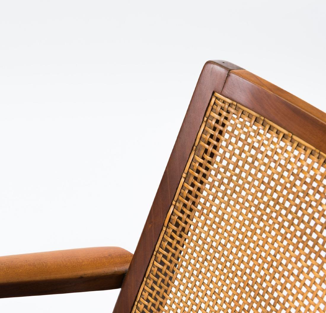 Armchair, c. 1960 - 2