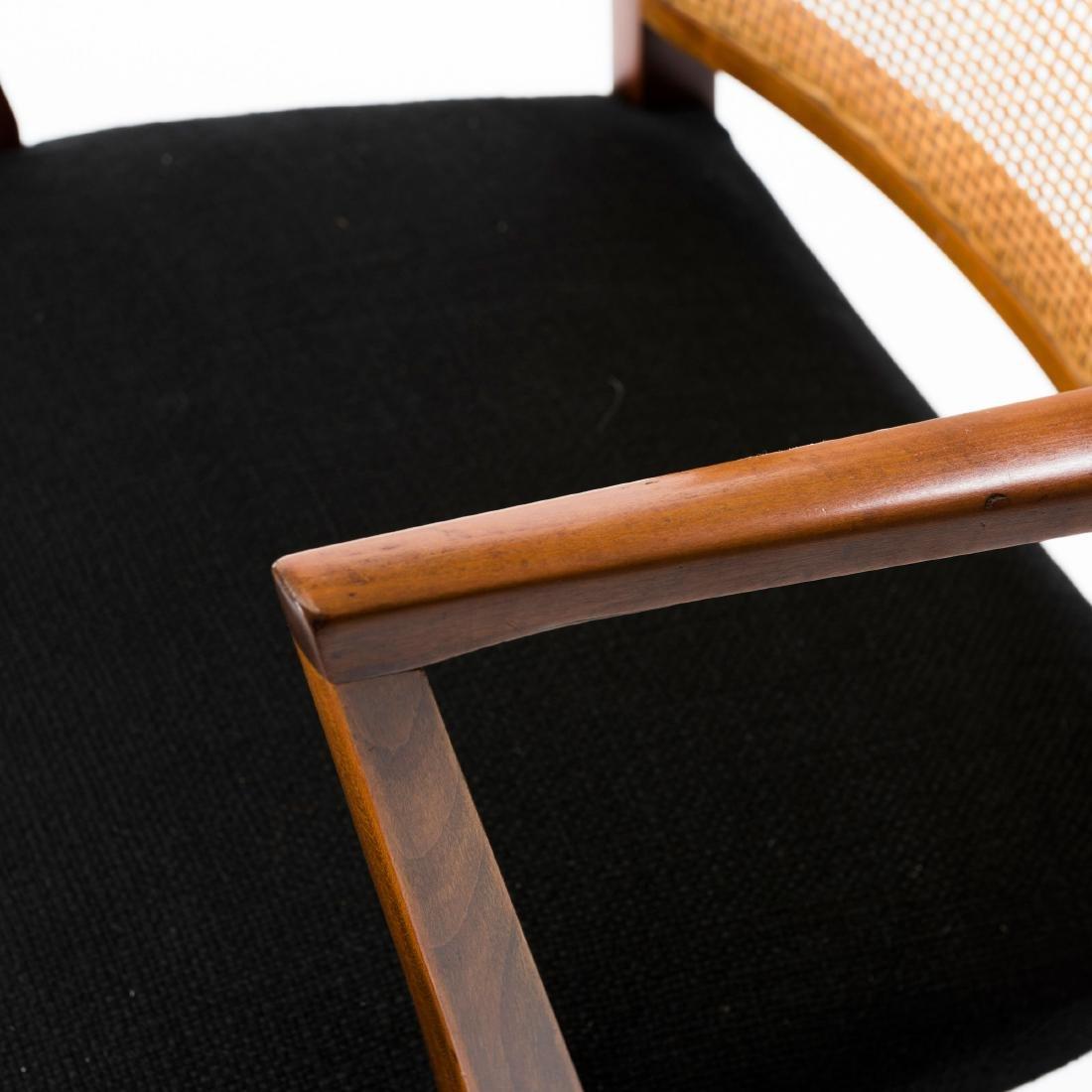 Armchair, c. 1960 - 5