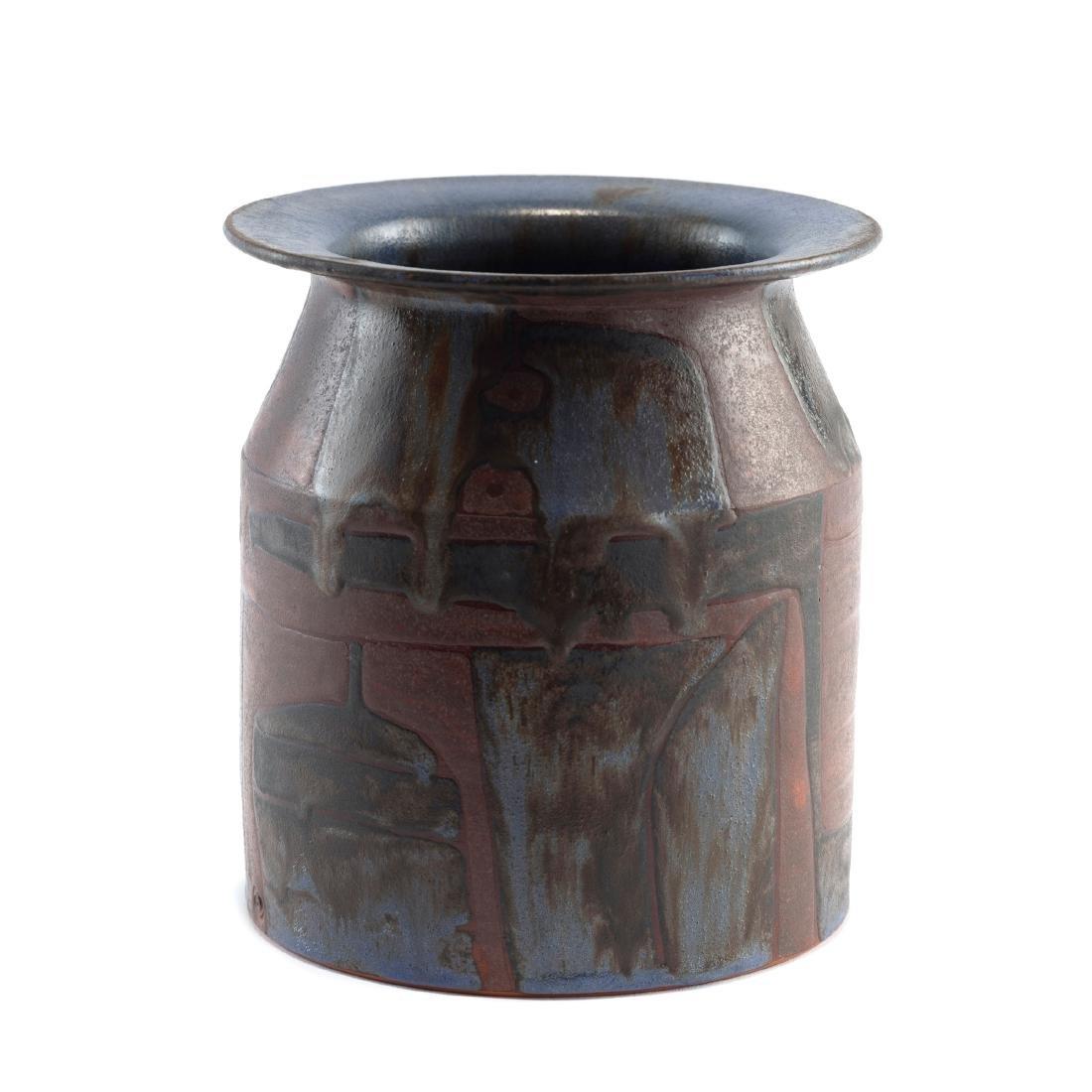 Vase, 1960/70s