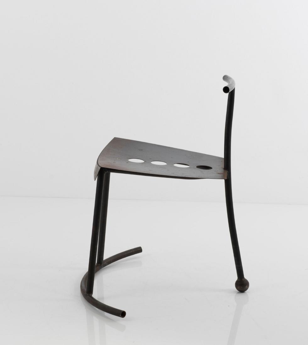 Rocking chair, c. 1999 - 2