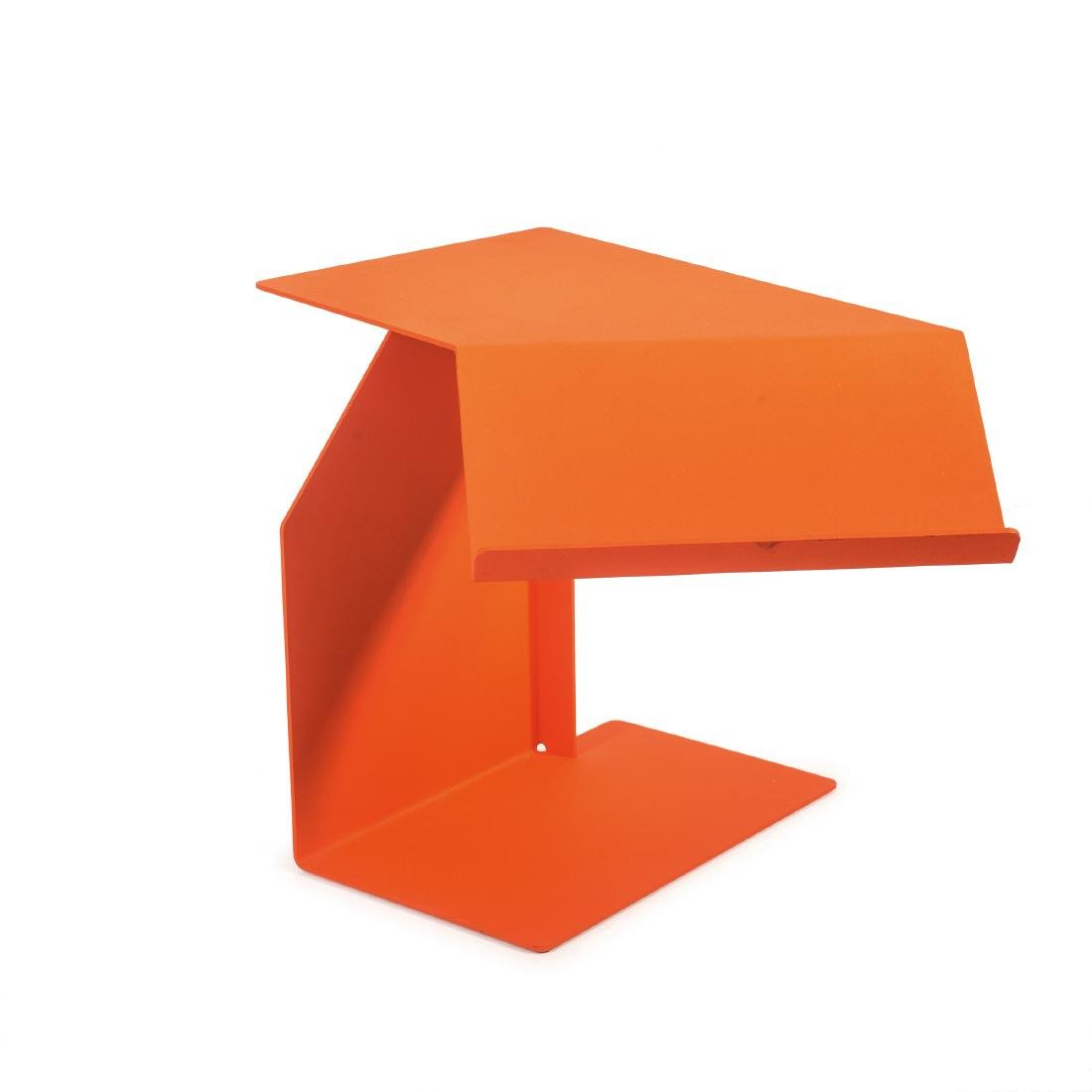 'DIANA F' side table, 2002